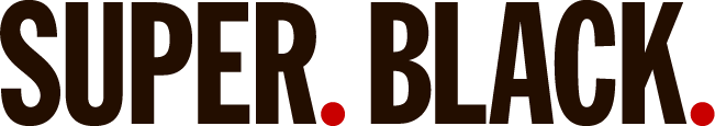 superblack-logo-horiozntal