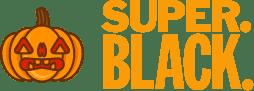sb-oct-logo-2020