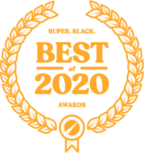 best-of-2020-icon-y