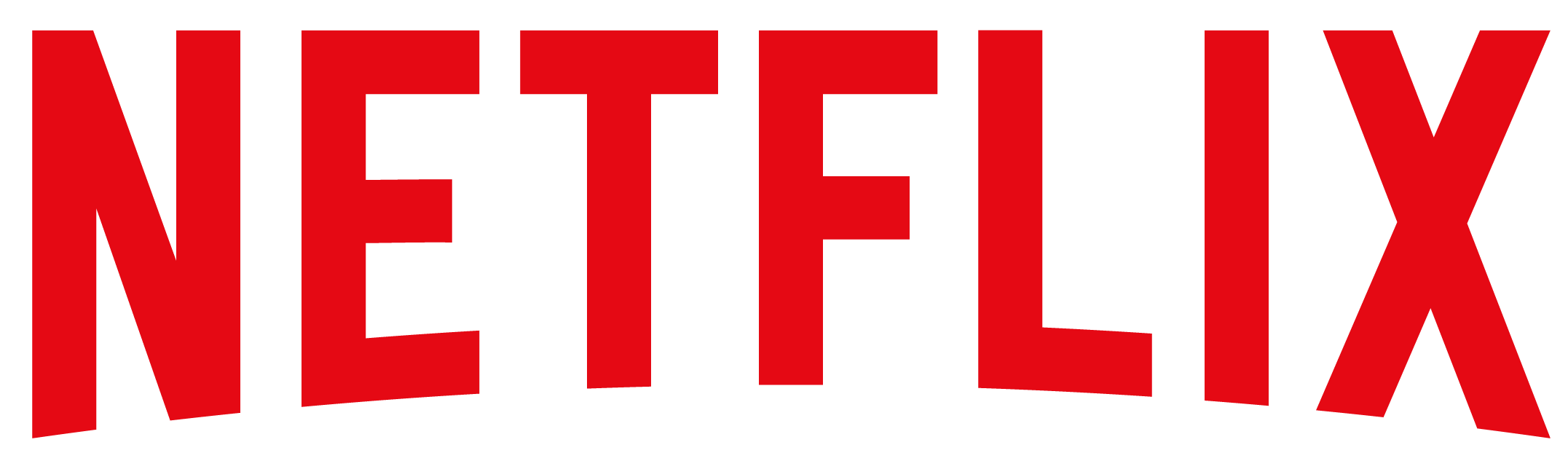 red-netflix-logo-text-png-3