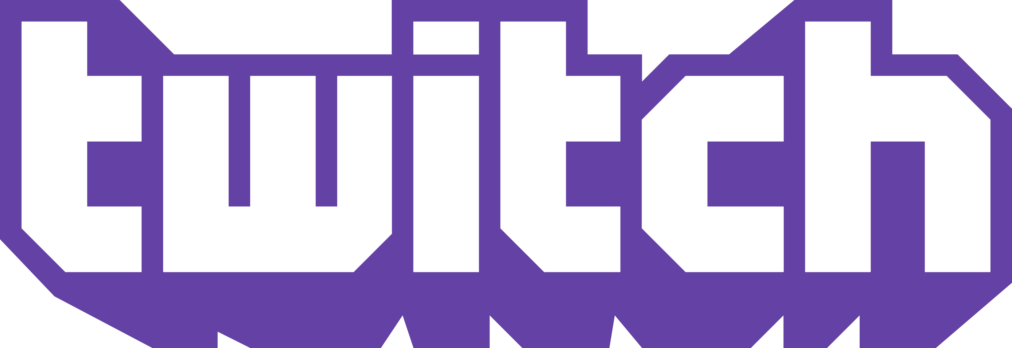 twitch-logo-0